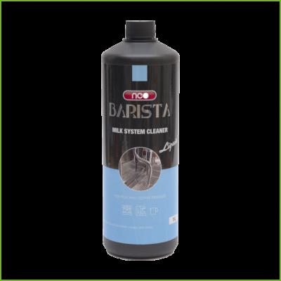 Neo Barista Melkschuimreiniger 1 liter -