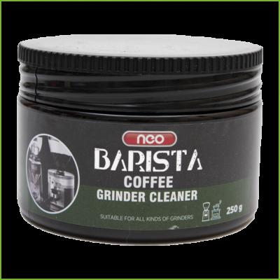 Neo Barista koffie molen kristal reiniger -