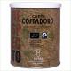 Costadoro Biologisch & Fairtrade FilterKoffie 250 gram -
