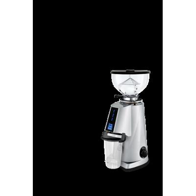 Fiorenzato F4 Filter koffiemolen grijs