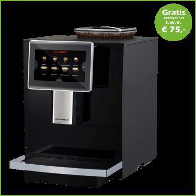 Dr.Coffee Vinto F10 -
