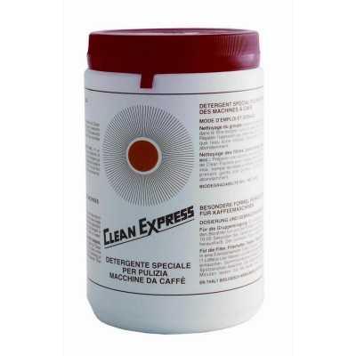 Clean Express 900 gr. -