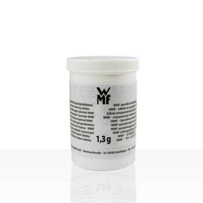WMF Reinigintabletten 1,3 gr -