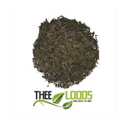 Special Jasmijn thee Biologisch 75 gram