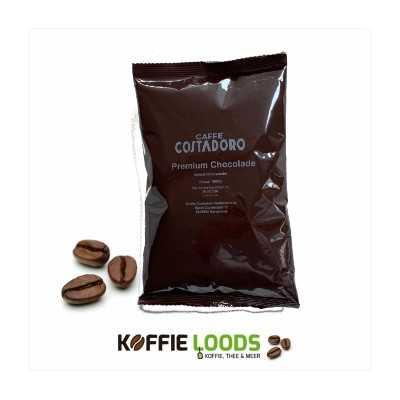 Costadoro Cacaomix 1 kg