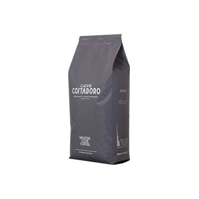 Costadoro Masterclub 500 gram koffiebonen