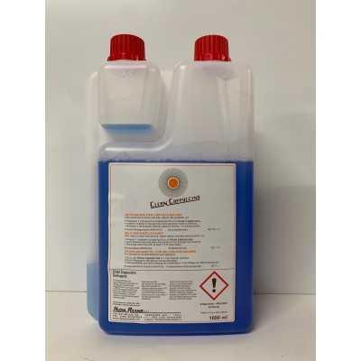 Melkschuimreiniger 1 liter