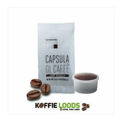 Espresso Point Capsules Coffeelab -