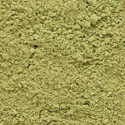 Matcha Izumi Biologisch x 30 gram. -
