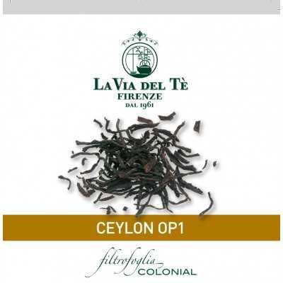 Ceylon OP1 100 stuks