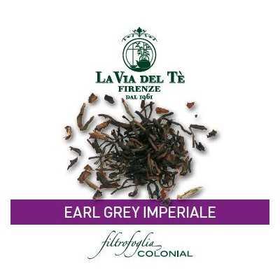 Earl grey Imperiale 100 stuks