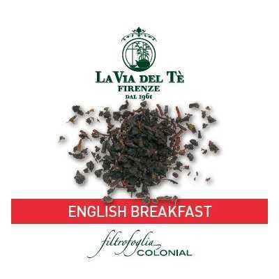 English breakfast 100 stuks
