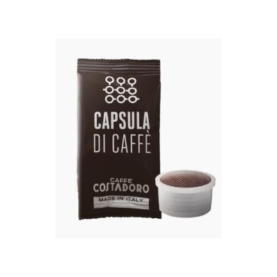 Lavazza Capsules Costadoro 150 stuks