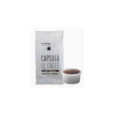 Lavazza capsules coffeelab 150 stuks.