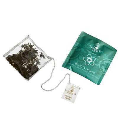Theepakket profumi del tè (30 stuks) -