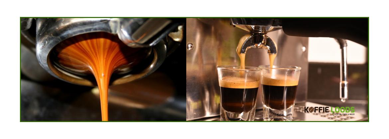 Koffie Kopen | Costadoro - Koffie-loods.nl