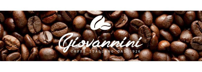 Koffie Loods Koffiebonen | Huismerk | Koffie-loods.nl