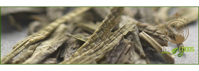 Groene Thee 150 soorten | Ontdek Ons Heerlijke Assortiment!