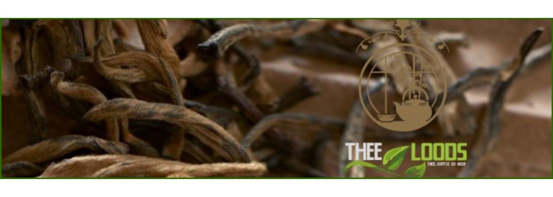 Zwarte thee kopen | Ontdek ook ons heerlijke assortiment