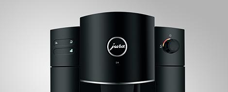 jura 2