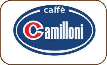 Camilloni