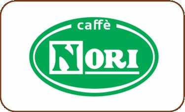Nori Caffe