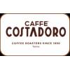 Costadoro Koffie