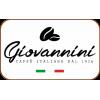 Giovannini